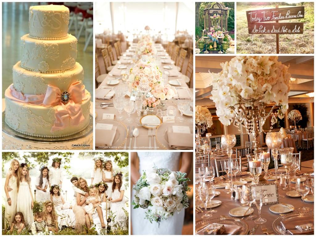 Reception heaven dream irish wedding reception heaven junglespirit Gallery