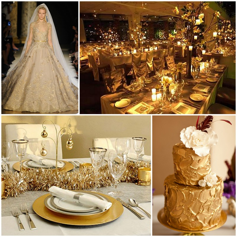 Christmas wedding themes gallery wedding decoration ideas christmas wedding themes junglespirit Image collections